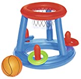 Bestway Game Center Schwimmendes Poolspiel 61cm