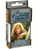 A Game of Thrones the Card Game: Tales of the Red Keep Chapter Pack Reprint