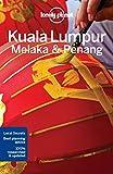 Telecharger Livres Kuala Lumpur Melaka Penang 4ed Anglais (PDF,EPUB,MOBI) gratuits en Francaise