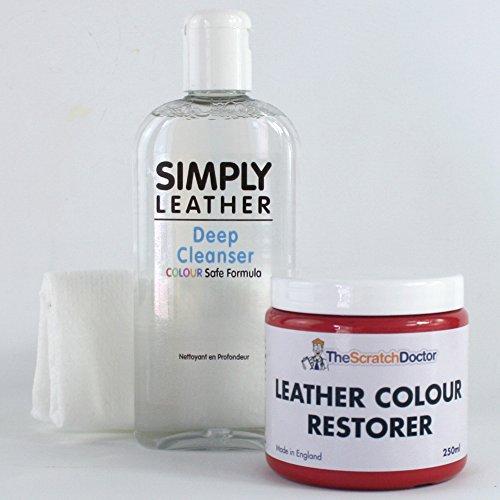 leather-cleaner-colour-restorer-restoration-kit-special-offer-for-sofa-etc-red