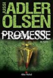 Promesse (LITT.GENERALE) (French Edition)