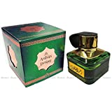 Arabian Dreams by adschjad-Spray Oriental Reichhaltige Woody Spicy Sandelholz Oud Fresh