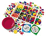 Learning Resources Super Sortierset,