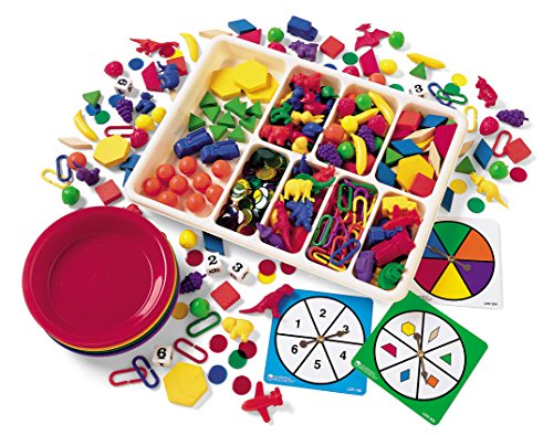 learning-resources-super-sorting-set