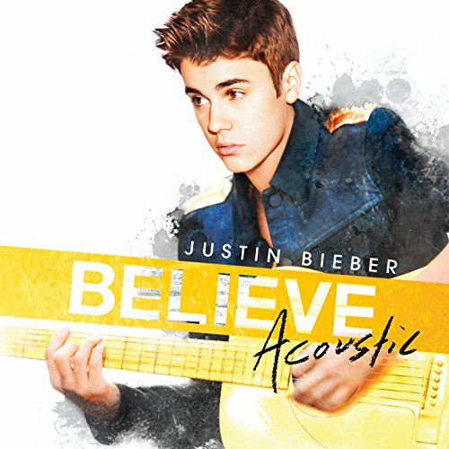 "<a href=""/node/16428"">Believe Acoustic</a>"