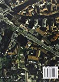 Image de Milano. Il fotopiano digitale. Con CD-ROM