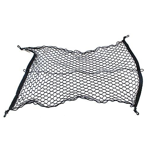 pixnor-100-70cm-in-nylon-elastico-auto-cargo-tronco-titolare-deposito-netto-organizer-nero