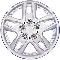 Autocare A91707 Athena Wheel Trim Boxed preiswert