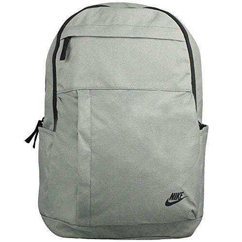 Nike Backpack – Sportswear Elemental grey/black/black