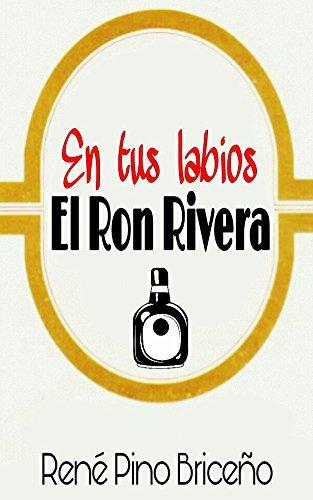 En tu labios El Ron Rivera