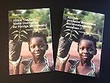 Telecharger Livres Afrique Prochaine destination des investissements mondiaux Contraintes risques et opportunites (PDF,EPUB,MOBI) gratuits en Francaise