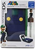 NDS Thermed Characters Kit Luigi PDP