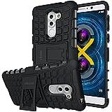 Honor 6X Hülle, ykooe (TPU Series) Huawei Honor 6x Dual