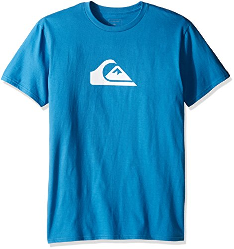quiksilver-mens-mw-logo-t-shirt-vallarta-blue-medium