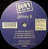 Johnny B. [Vinyl Single]