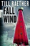 Fallwind (Adam Danowski, Band 3) von Till Raether