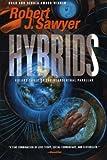 Hybrids (Neanderthal Parallax)