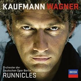 """Wagner: Lohengrin / Act 3 - """"In fernem Land, unnahbar euren Schritten"""""""
