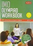 International Mathematics Olympiad (IMO) Work Book - Class 7