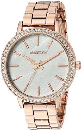 Reloj - Armitron - para - 75/5500MPRG