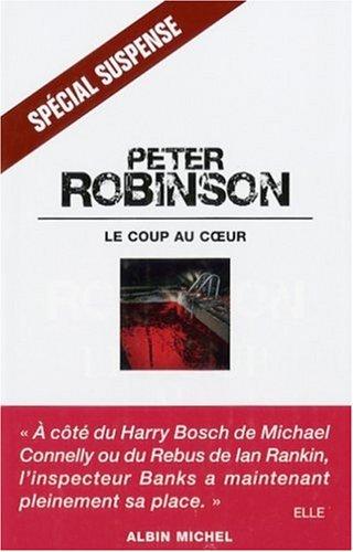 """<a href=""""/node/2692"""">Coup au coeur (Le)</a>"""