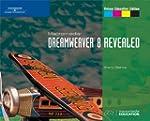 Macromedia Dreamweaver 8 Revealed by...