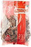 #7: Satvikk Dry Dates Bold, 400g