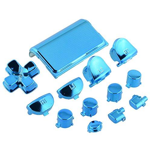 Haihuic Full Buttons Mod Kits Ch...