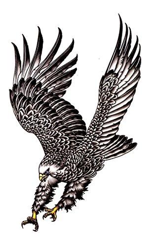 temporres-tattoo-adler