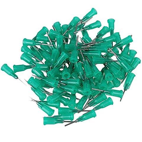 Cnbtr Vert 1/5,1cm Colle Distributeur de Liquide industriel bac Distributeur