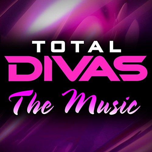 top-of-the-world-total-divas-theme
