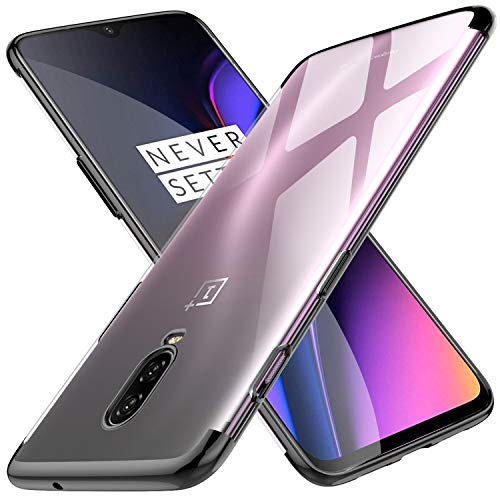 Kugi Funda OnePlus 6T