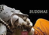 Buddha 2019 L 50x35cm