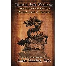 Amazonde Bohdi Sanders Bücher Hörbücher Bibliografie