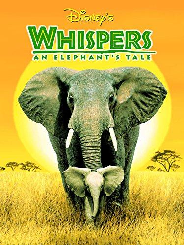 whispers-an-elephants-tale
