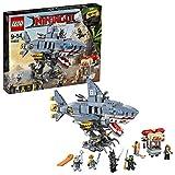 LEGO Ninjago 70656 Garmadon, Garmadon, GARMADON! - LEGO