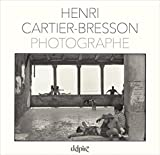 Henri Cartier-Bresson - Photographe