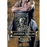 MALDITO SILVER (Silver Valley nº 1) (Spanish Edition)