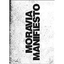 Moravia Manifesto: Coding Strategies for Informal Neighborhoods I Estrategias de codificación para barrios populares