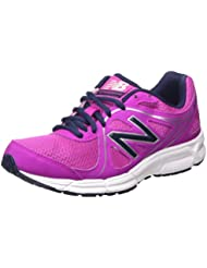 New Balance W390cp2 - Zapatillas de running Mujer