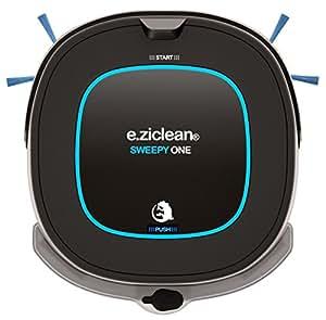 sweepy one aspirateur robot laveur cuisine maison. Black Bedroom Furniture Sets. Home Design Ideas