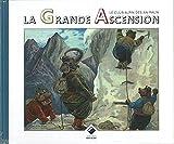 Telecharger Livres Le club alpin des animaux (PDF,EPUB,MOBI) gratuits en Francaise