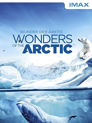 imax-wonders-of-the-arctic-dt-ov