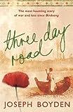 Three Day Road