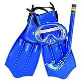 Jilong Kid Dive Set 2 - Tauchset für Kinder