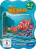 VTech 80-092424 - V.Smile Lernspiel Findet Nemo