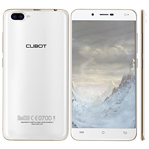cubot-rainbow-2-2017-android-70-nougat-ultra-dunn-smartphone-ohne-vertrag-5-zoll-hd-ips-touch-displa