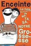 Noté Grossesse Livres - Best Reviews Guide