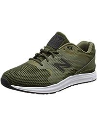 New Balance Herren 1550 Sneakers