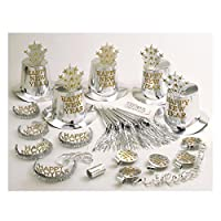 Amakando Party accessories hogmanay New year